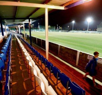 Home Farm FC - 97a Swords Rd Whitehall Dublin 9 D09 A277 : sports